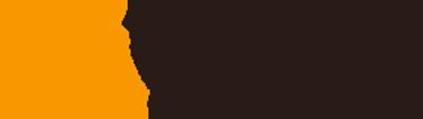 大阪府枚方市田口山|あんど整骨院・整体院 田口山分院